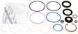 Edelmann - 8774 - Repair Kits