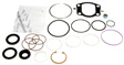 Edelmann - 8775 - Repair Kits