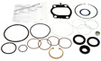Edelmann - 8776 - Repair Kits