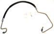 Edelmann - 91469 - Power Steering Hose
