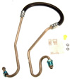 Edelmann - 91470 - Power Steering Hose