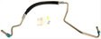 Edelmann - 91659 - Power Steering Hose