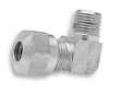 Edelmann - 916928 - Air Break Fitting