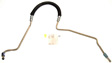 Edelmann - 91709 - Power Steering Hose