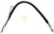 Edelmann - 91735 - Power Steering Hose