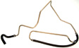 Edelmann - 91777 - Power Steering Hose