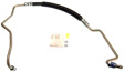 Edelmann - 91808 - Power Steering Hose