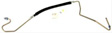 Edelmann - 91817 - Power Steering Hose