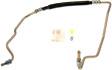 Edelmann - 91961 - Power Steering Hose