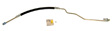 Edelmann - 91965 - Power Steering Hose