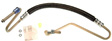 Edelmann - 92023 - Power Steering Hose