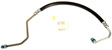 Edelmann - 92066 - Power Steering Hose