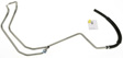 Edelmann - 92220 - Power Steering Hose