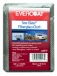 Evercoat - 918 - Fiberglass Cloth - Pkg. 38