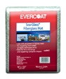 Evercoat - 941 - Fiberglass Mat - Pkg. 3 sq. yds.