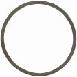 FelPro - 11528 - Air Cleaner Mounting Gasket