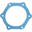 FelPro - 13032 - Water Pump Gasket