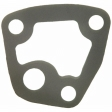 FelPro - 13426 - Oil Pump Gasket