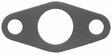 FelPro - 27196-1 - Fuel Pump Mounting Gasket