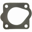 FelPro - 27237 - Throttle Body Gasket