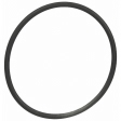 FelPro - 35087 - Water Outlet Gasket