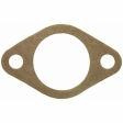 FelPro - 35168 - Water Outlet Gasket