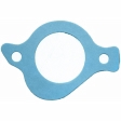 FelPro - 35219 - Thermostat Gasket