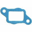 FelPro - 35234 - Water Outlet Gasket