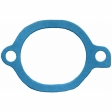 FelPro - 35236 - Thermostat Gasket