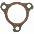 FelPro - 35245 - Water Outlet Gasket