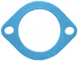FelPro - 35298-1 - Water Outlet Gasket