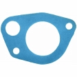 FelPro - 35355 - Water Outlet Gasket