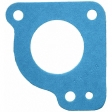 FelPro - 35358 - Thermostat Gasket