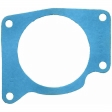 FelPro - 35360 - Water Pump Gasket