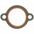 FelPro - 35365 - Water Outlet Gasket