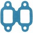 FelPro - 35436 - Water Outlet Gasket