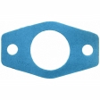 FelPro - 35488 - Water Outlet Gasket