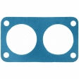 FelPro - 35530 - Thermostat Gasket