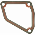 FelPro - 35622 - Water Outlet Gasket