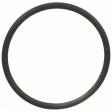 FelPro - 35625 - Thermostat Gasket