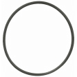 FelPro - 35632 - Thermostat Gasket