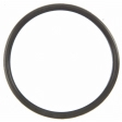FelPro - 35703 - Thermostat Gasket