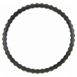 FelPro - 35742 - Thermostat Gasket