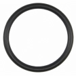 FelPro - 35862 - Thermostat Gasket