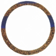 FelPro - 4081 - Fuel Pump Bowl Gasket