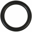 FelPro - 415 - Oil Filter Adapter Gasket