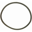FelPro - 60038 - Air Cleaner Mounting Gasket