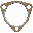 FelPro - 60083 - Exhaust Pipe Gasket