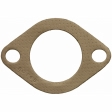 FelPro - 60146 - Exhaust Pipe Gasket