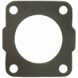 FelPro - 60664 - Throttle Body Gasket